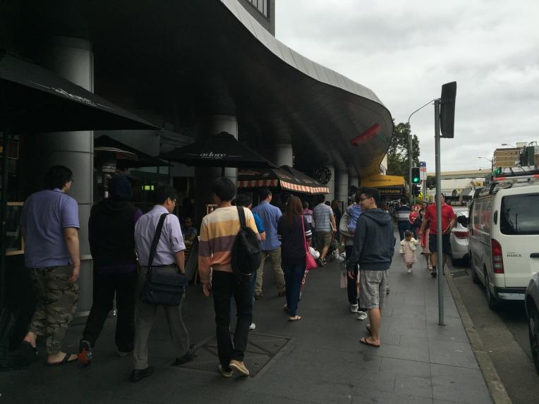 Mall entry.jpg