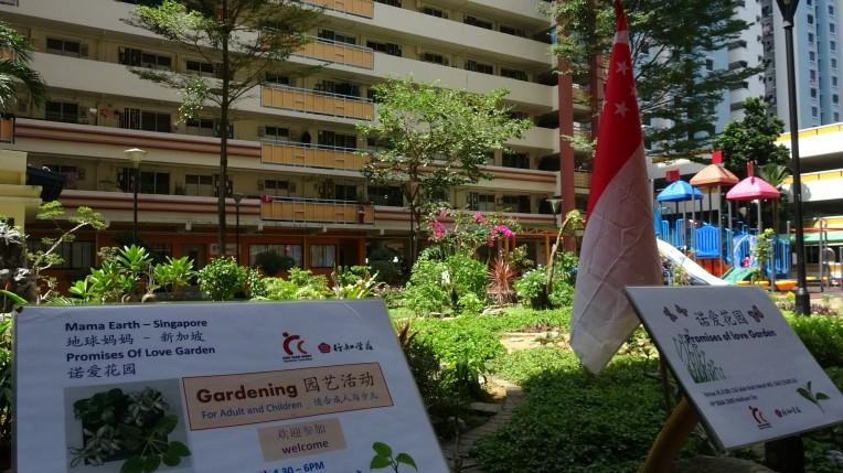 13_gardenTiong.JPG