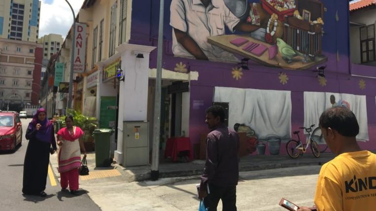3_muralIndia.JPG