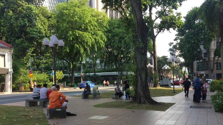3_public space.JPG