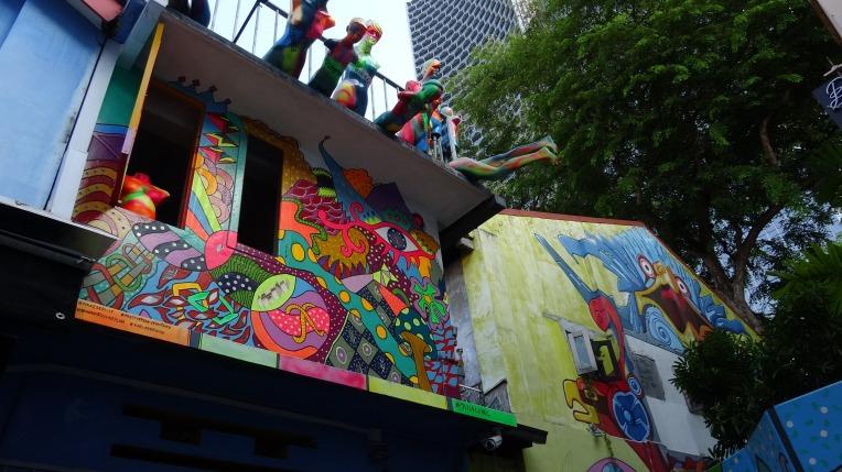 4_mural.JPG